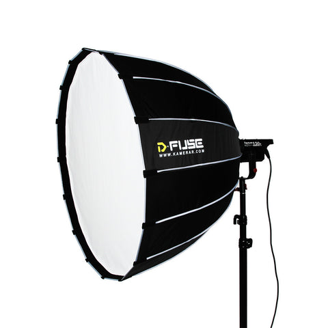Picture of D-fuse Para Softbox