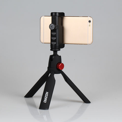 Picture of MINI TRIPOD KIT