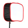 D-Fuse Softbox for Aputure Amaran