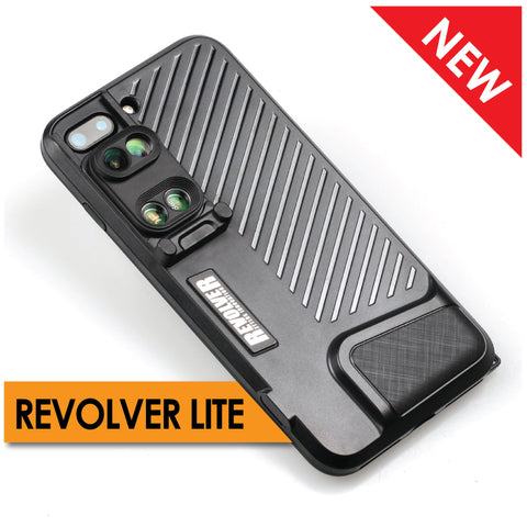 Picture of Revolver Lite Series Kit for iPhone 7 Plus