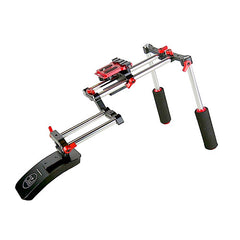 PR-1 Prime Video Shoulder Rig Kit