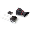 QV-1 LCD View Finder Kit