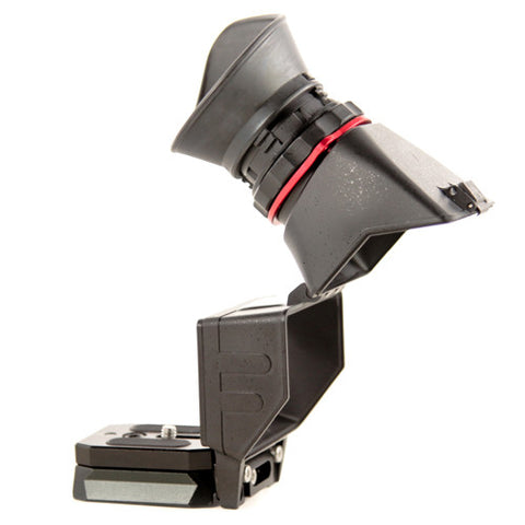 Picture of QV-1 M LCD View Finder
