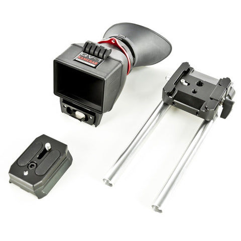 Picture of QV-1 M LCD View Finder Kit
