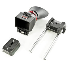QV-1 M LCD View Finder Kit