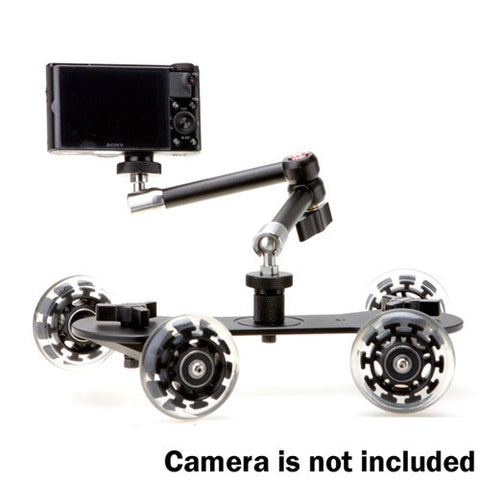 Picture of SK-Pro Skater Mini Pro Video Dolly