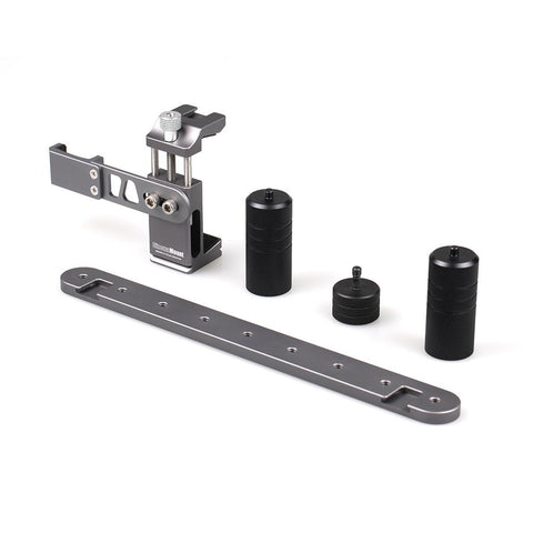 Picture of Cinema Mount MKIII with Osmo Pocket Clip Kit