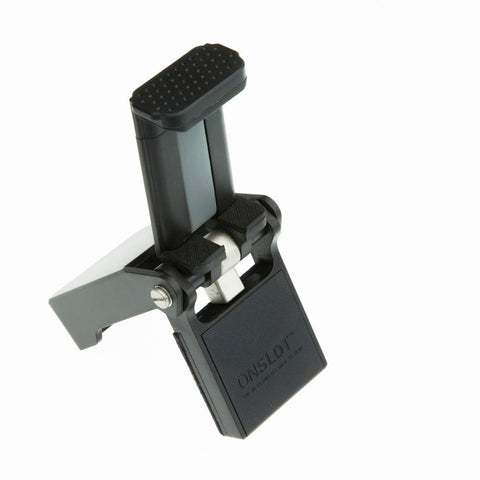 Picture of FlipMount - Multi-task smartphone mount (Fits Most Smartphones)
