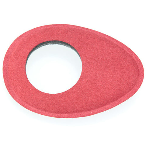 Picture of View Finder Eye-Cushion