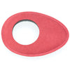 View Finder Eye-Cushion
