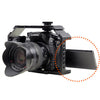 Honu v2.0 GH3/GH4 and Sony A7/A7r Video Cage
