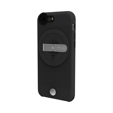 Picture of Lite Series Case for iPhone 6 / 6s