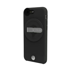 Lite Series Case for iPhone 6 / 6s