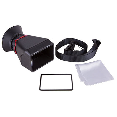 Picture of MagView LCD View Finder