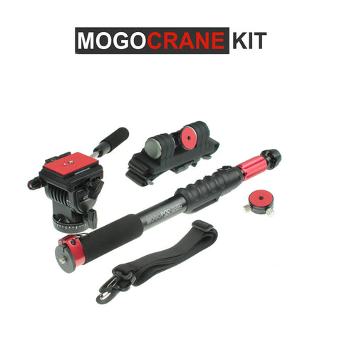 Picture of MogoCrane Kit