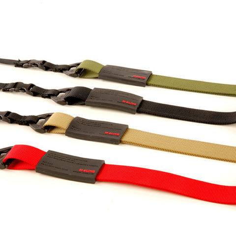 Picture of M-Sling Camera Strap