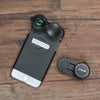 Z-Prime Lens Kit for iPhone 6 Plus / 6s Plus