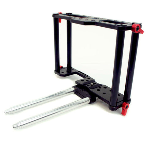 Picture of TK-2 Lite Tank Video Cage