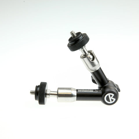 "Picture of 7"" Tough Friction Arm"