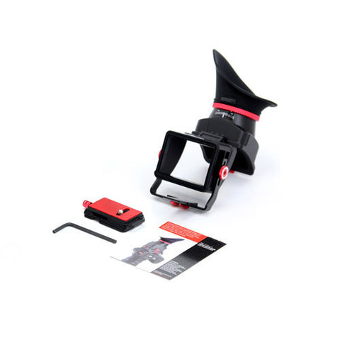 Picture of VF-4 Universal LCD View Finder