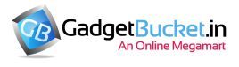 GadgetBucket.in