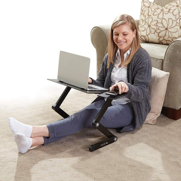 office laptop table