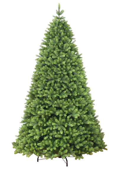 Royal Fir Artificial Christmas Tree
