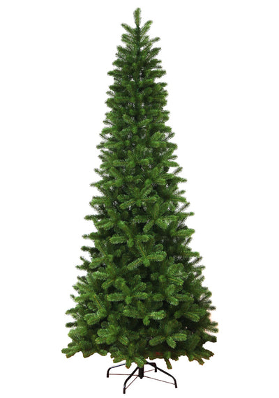 King Douglas Artificial Christmas Tree
