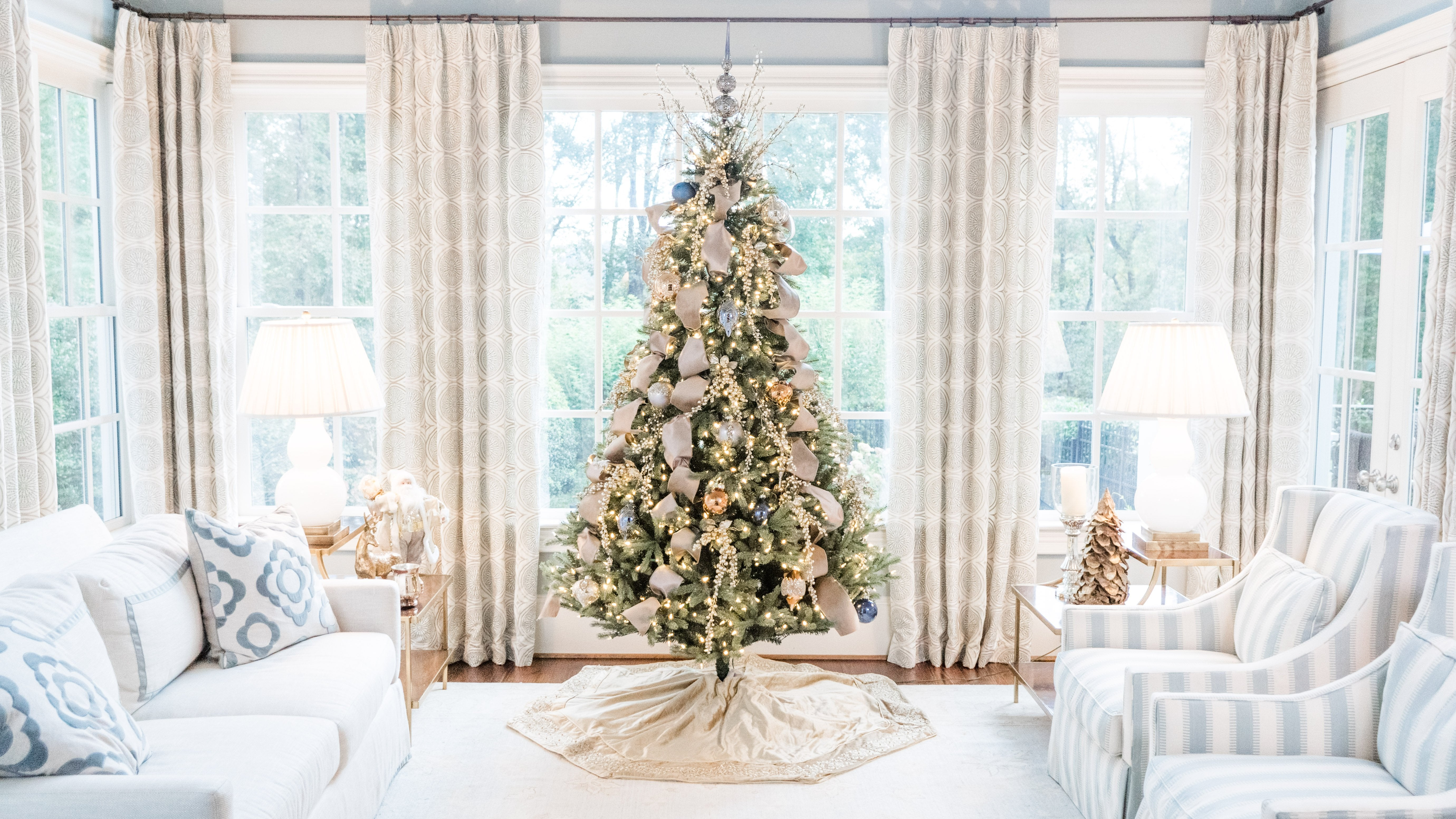 king of christmas highest quality artificial christmas trees king of christmas