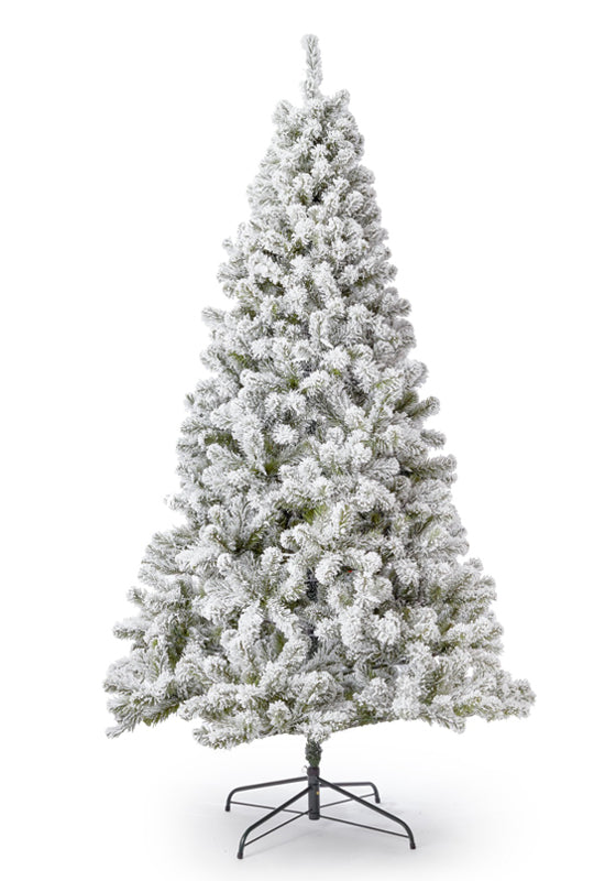 san francisco 9eace 29b2f King Of Christmas® Highest Quality Artificial Christmas Trees