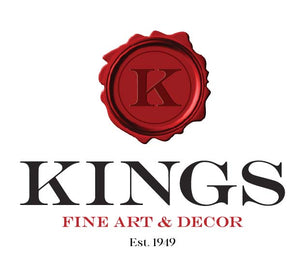 Kings Fine Art & Decor