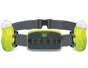 Amphipod hydration belt