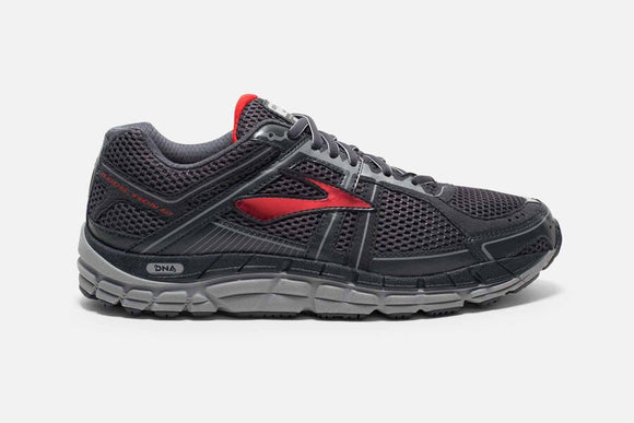 Brooks Addiction running shoes