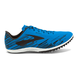 Brooks Men's Mach 18 NIGHTLIFE