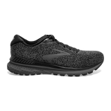 Brooks Men's Adrenaline GTS 20 BLACK