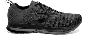 Brooks Bedlam running shoes