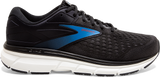 Brooks Dyad running shoes