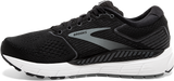 Brooks Men's Beast 20 4E BLACK/EBONY/GREY