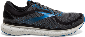 Brooks Glycerin running shoes