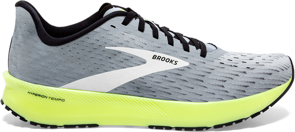 Brooks Hyperion Elite running shoes