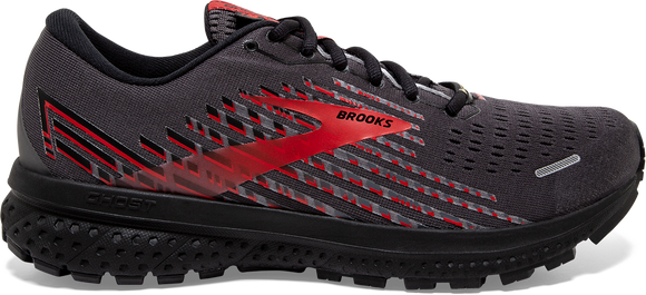 Brooks Ghost GTX running shoes