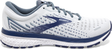 Brooks Ghost running shoes