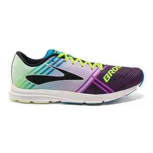 Brooks Sports, Inc Women Hyperion PURP