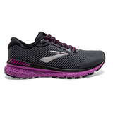 Brooks Women's Adrenaline GTS 20 BLACK