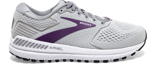 Brooks Ariel running shoes