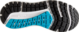 Brooks Women's Ariel 20 BLACK/EBONY/BLUE