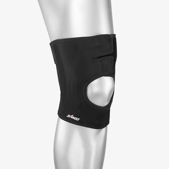 Zamst EK-3 Knee BLACK