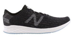 New Balance Men's Zante Pursuit BLACK