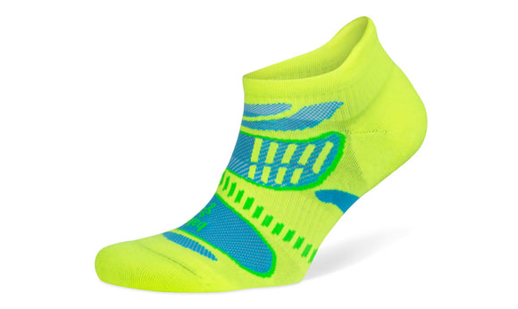 Balega running socks