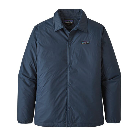 Patagonia Men Mojave Trails Jkt Stone Blue